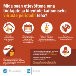 mida_saan_ettevottena_teha_oma_tootajate_ja_klientide_kaitsmiseks_viiruste_perioodil.est
