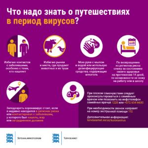 mida_saan_viiruste_perioodil_reisimisel_silmas_pidada.rus