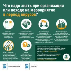 mida_saan_viiruste_perioodil_uritustel_osalemisel_ja_nende_korraldamisel_silmas_pidada.rus